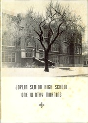 Page 5, 1939 Edition, Joplin High School - Joplimo Yearbook (Joplin, MO) online yearbook collection