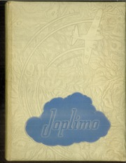 Page 1, 1942 Edition, Joplin High School - Joplimo Yearbook (Joplin, MO) online yearbook collection