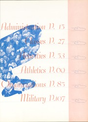 Page 11, 1942 Edition, Joplin High School - Joplimo Yearbook (Joplin, MO) online yearbook collection