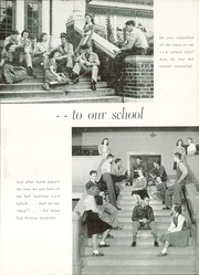 Page 15, 1942 Edition, Joplin High School - Joplimo Yearbook (Joplin, MO) online yearbook collection