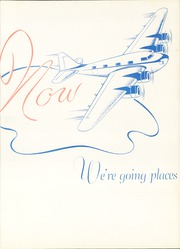 Page 5, 1942 Edition, Joplin High School - Joplimo Yearbook (Joplin, MO) online yearbook collection