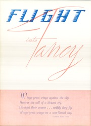 Page 8, 1942 Edition, Joplin High School - Joplimo Yearbook (Joplin, MO) online yearbook collection