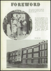 Page 14, 1951 Edition, Joplin High School - Joplimo Yearbook (Joplin, MO) online yearbook collection
