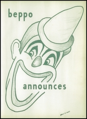 Page 7, 1951 Edition, Joplin High School - Joplimo Yearbook (Joplin, MO) online yearbook collection