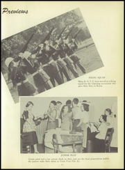 Page 15, 1952 Edition, Joplin High School - Joplimo Yearbook (Joplin, MO) online yearbook collection