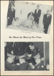 Page 15, 1954 Edition, Joplin High School - Joplimo Yearbook (Joplin, MO) online yearbook collection