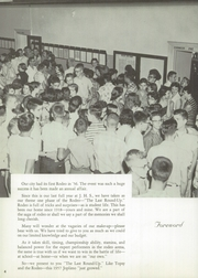 Page 8, 1957 Edition, Joplin High School - Joplimo Yearbook (Joplin, MO) online yearbook collection