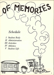 Page 7, 1958 Edition, Joplin High School - Joplimo Yearbook (Joplin, MO) online yearbook collection