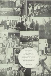 Page 9, 1947 Edition, Poplar Bluff High School - Bluff Yearbook (Poplar Bluff, MO) online yearbook collection