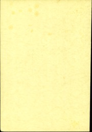 Page 4, 1928 Edition, Smith Cotton High School - Archives Yearbook (Sedalia, MO) online yearbook collection
