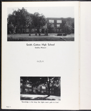 Page 10, 1947 Edition, Smith Cotton High School - Archives Yearbook (Sedalia, MO) online yearbook collection