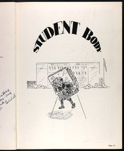 Page 17, 1947 Edition, Smith Cotton High School - Archives Yearbook (Sedalia, MO) online yearbook collection