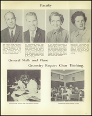 Page 15, 1960 Edition, Smith Cotton High School - Archives Yearbook (Sedalia, MO) online yearbook collection
