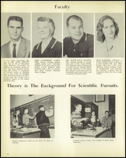 Page 16, 1960 Edition, Smith Cotton High School - Archives Yearbook (Sedalia, MO) online yearbook collection