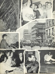 Page 6, 1963 Edition, Center High School - Yellow Jacket Yearbook (Kansas City, MO) online yearbook collection