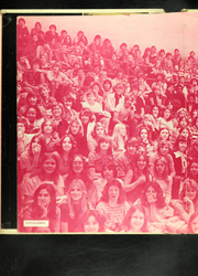 Page 12, 1976 Edition, Center High School - Yellow Jacket Yearbook (Kansas City, MO) online yearbook collection