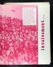 Page 13, 1976 Edition, Center High School - Yellow Jacket Yearbook (Kansas City, MO) online yearbook collection