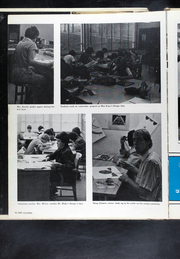 Page 14, 1976 Edition, Center High School - Yellow Jacket Yearbook (Kansas City, MO) online yearbook collection