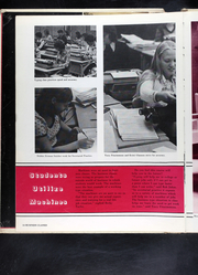 Page 16, 1976 Edition, Center High School - Yellow Jacket Yearbook (Kansas City, MO) online yearbook collection