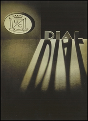 Page 5, 1938 Edition, University City High School - Dial Yearbook (University City, MO) online yearbook collection