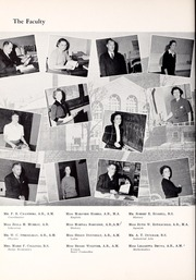 Page 16, 1943 Edition, University City High School - Dial Yearbook (University City, MO) online yearbook collection
