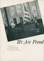 Page 8, 1944 Edition, University City High School - Dial Yearbook (University City, MO) online yearbook collection