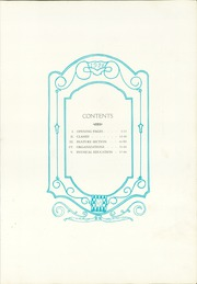 Page 9, 1926 Edition, Lafayette High School - Oak Yearbook (St Joseph, MO) online yearbook collection