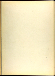 Page 14, 1933 Edition, Lafayette High School - Oak Yearbook (St Joseph, MO) online yearbook collection