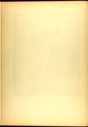 Page 16, 1933 Edition, Lafayette High School - Oak Yearbook (St Joseph, MO) online yearbook collection