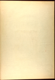 Page 4, 1933 Edition, Lafayette High School - Oak Yearbook (St Joseph, MO) online yearbook collection