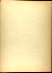 Page 8, 1933 Edition, Lafayette High School - Oak Yearbook (St Joseph, MO) online yearbook collection