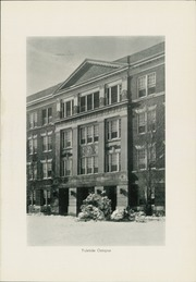 Page 13, 1935 Edition, East High School - Eastonian Yearbook (Kansas City, MO) online yearbook collection