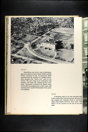 Page 12, 1953 Edition, East High School - Eastonian Yearbook (Kansas City, MO) online yearbook collection
