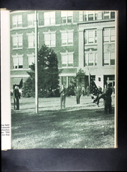Page 13, 1953 Edition, East High School - Eastonian Yearbook (Kansas City, MO) online yearbook collection