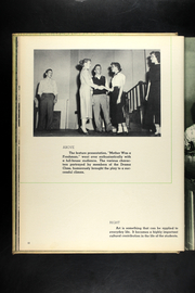 Page 16, 1953 Edition, East High School - Eastonian Yearbook (Kansas City, MO) online yearbook collection