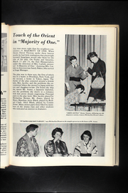 Page 59, 1964 Edition, East High School - Eastonian Yearbook (Kansas City, MO) online yearbook collection