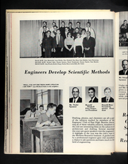 Page 60, 1964 Edition, East High School - Eastonian Yearbook (Kansas City, MO) online yearbook collection