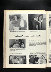 Page 66, 1964 Edition, East High School - Eastonian Yearbook (Kansas City, MO) online yearbook collection
