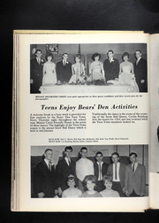 Page 68, 1964 Edition, East High School - Eastonian Yearbook (Kansas City, MO) online yearbook collection