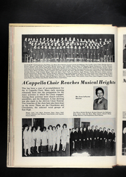 Page 72, 1964 Edition, East High School - Eastonian Yearbook (Kansas City, MO) online yearbook collection