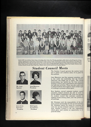 Page 78, 1964 Edition, East High School - Eastonian Yearbook (Kansas City, MO) online yearbook collection