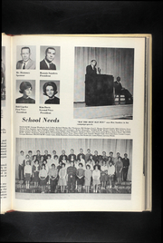 Page 79, 1964 Edition, East High School - Eastonian Yearbook (Kansas City, MO) online yearbook collection