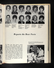 Page 81, 1964 Edition, East High School - Eastonian Yearbook (Kansas City, MO) online yearbook collection