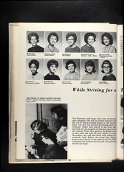 Page 84, 1964 Edition, East High School - Eastonian Yearbook (Kansas City, MO) online yearbook collection