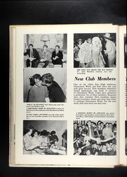Page 88, 1964 Edition, East High School - Eastonian Yearbook (Kansas City, MO) online yearbook collection