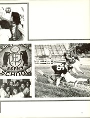 Page 15, 1980 Edition, East High School - Eastonian Yearbook (Kansas City, MO) online yearbook collection