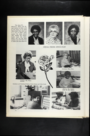 Page 16, 1983 Edition, East High School - Eastonian Yearbook (Kansas City, MO) online yearbook collection