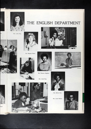Page 15, 1984 Edition, East High School - Eastonian Yearbook (Kansas City, MO) online yearbook collection