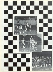 Page 10, 1988 Edition, East High School - Eastonian Yearbook (Kansas City, MO) online yearbook collection