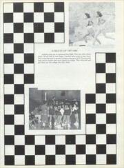 Page 11, 1988 Edition, East High School - Eastonian Yearbook (Kansas City, MO) online yearbook collection